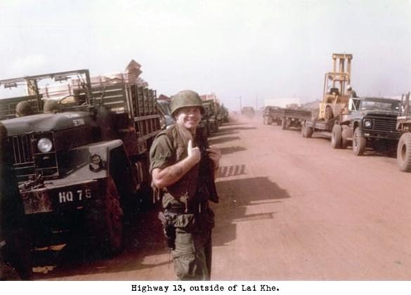 FL316