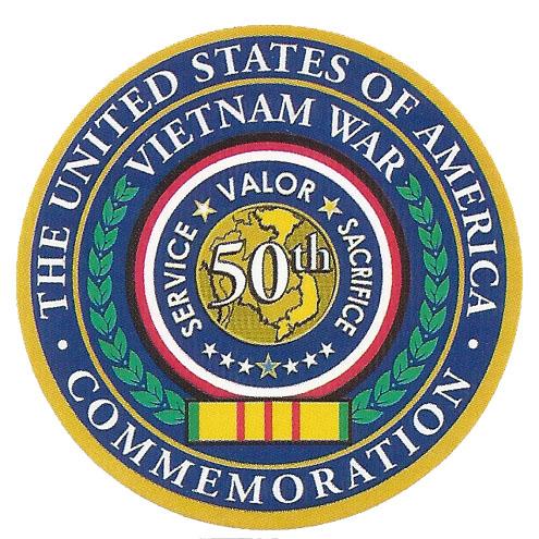 vietnam-50-a