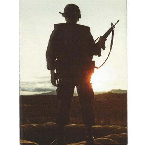 vietnam-soldier-1